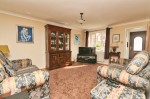 Images for 10 Sunflower Meadow, Irlam