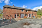 Images for Moss Farm, Cutnook Lane, Irlam